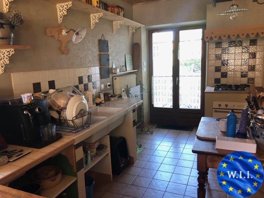 acheter maison 6 pièces 150 m² saint-benoît-la-chipotte photo 3