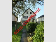 Einfamilienhaus zum Kauf 5 Zimmer in Frisange - Ref. 6690115
