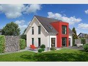 Haus zum Kauf 5 Zimmer in Wasserliesch - Ref. 4269379