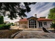 Maison à vendre 6 Chambres à Nancy - Réf. 5055811