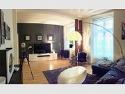 Appartement à louer F3 à Strasbourg - Réf. 3032387