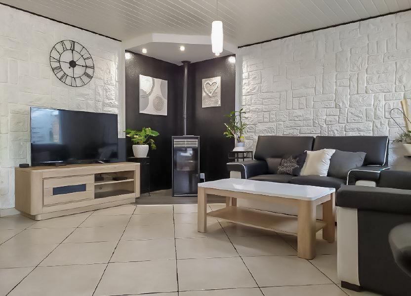 acheter maison 4 pièces 72 m² douai photo 1