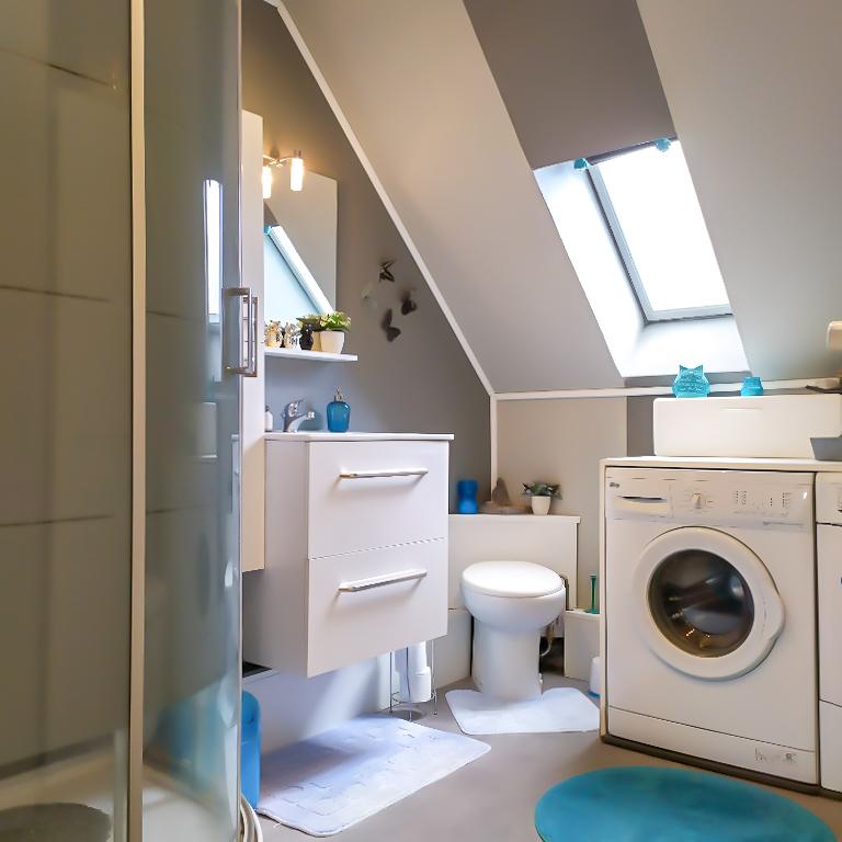 acheter maison 4 pièces 72 m² douai photo 4