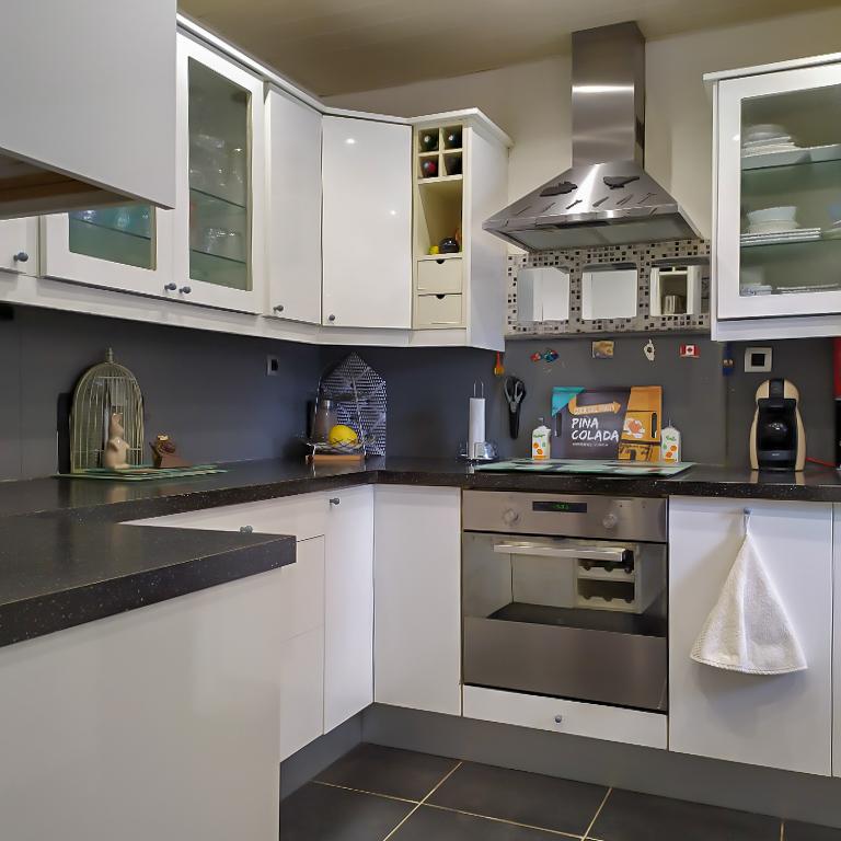 acheter maison 4 pièces 72 m² douai photo 3