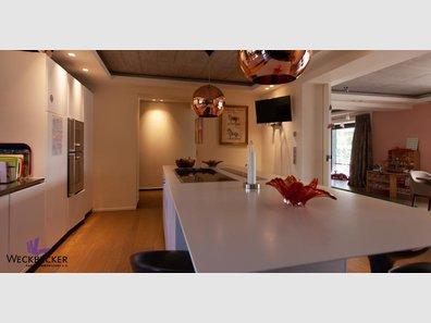 Maison individuelle à vendre 5 Chambres à Luxembourg-Kirchberg - Réf. 6051139