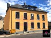 Appartement à vendre 1 Chambre à Rosport - Réf. 6513987
