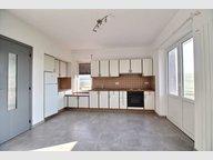 Maison jumelée à louer 3 Chambres à Libramont-Chevigny - Réf. 6120771