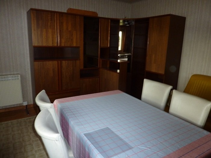 acheter maison 4 pièces 98 m² rémering photo 6