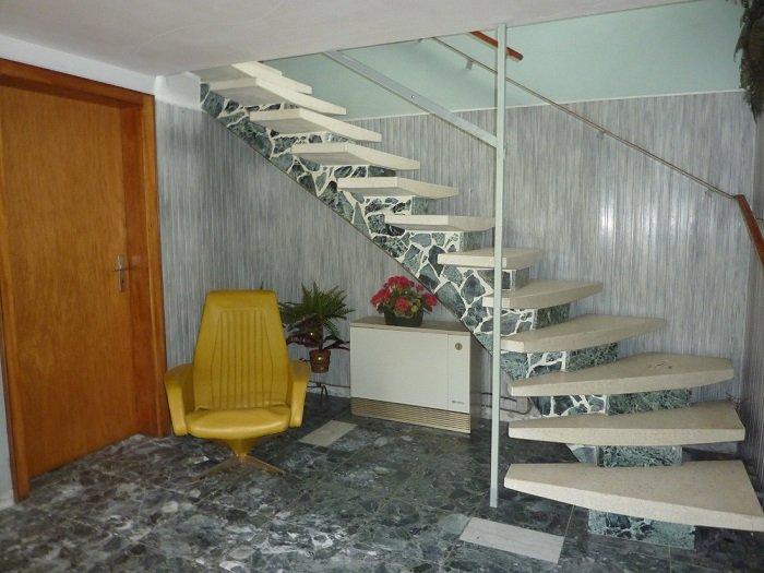 acheter maison 4 pièces 98 m² rémering photo 3