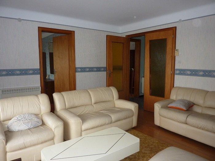 acheter maison 4 pièces 98 m² rémering photo 4
