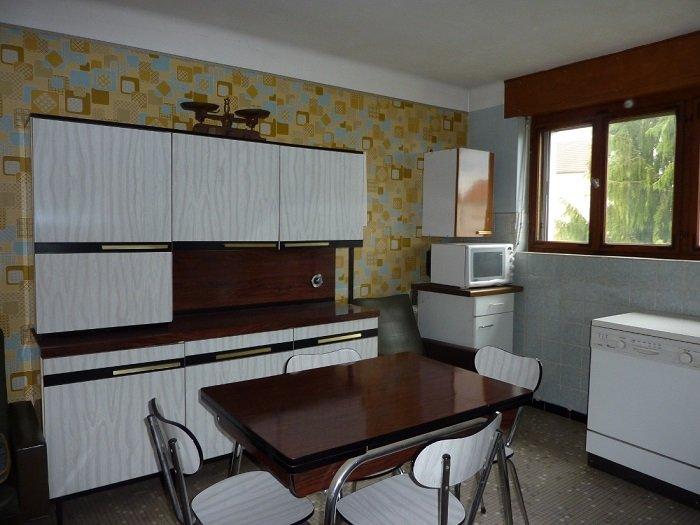 acheter maison 4 pièces 98 m² rémering photo 7