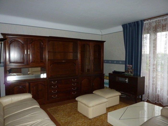 acheter maison 4 pièces 98 m² rémering photo 5