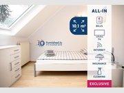 Bedroom for rent 8 bedrooms in Luxembourg-Kirchberg - Ref. 6591811
