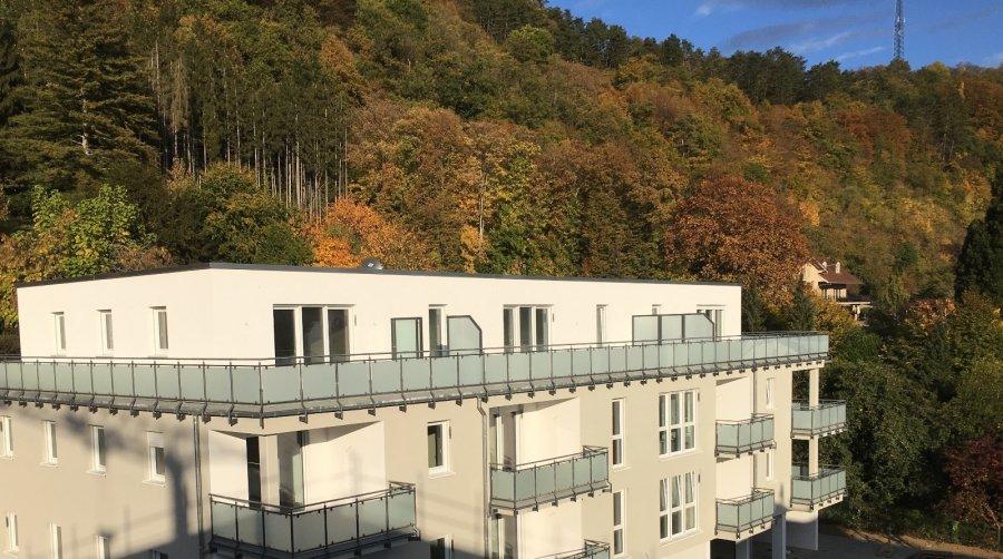 penthouse-wohnung mieten 4 zimmer 102 m² echternacherbrück foto 5