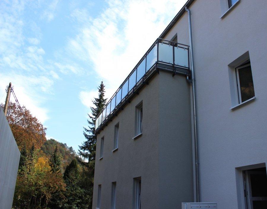 penthouse-wohnung mieten 4 zimmer 102 m² echternacherbrück foto 6