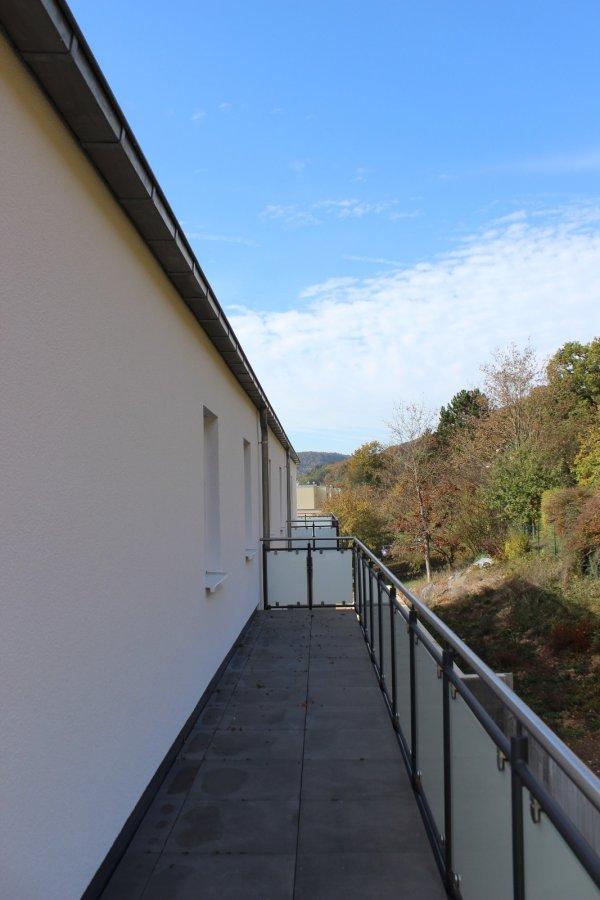 penthouse-wohnung mieten 4 zimmer 102 m² echternacherbrück foto 7