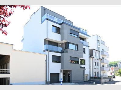 Duplex à vendre 3 Chambres à Oberkorn - Réf. 6804803