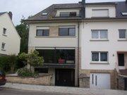 Maison jumelée à louer 4 Chambres à Luxembourg-Cents - Réf. 5104963