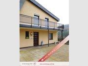 Einseitig angebautes Einfamilienhaus zur Miete 5 Zimmer in Auw - Ref. 5121603