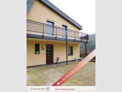 Maison jumelée à louer 5 Pièces à Auw - Réf. 5121603