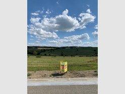 Building land for sale in Bertogne - Ref. 6895171