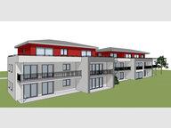 Wohnung zum Kauf 1 Zimmer in Mettendorf - Ref. 5002819