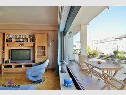 Appartement à vendre 3 Chambres à Strassen - Réf. 6121027