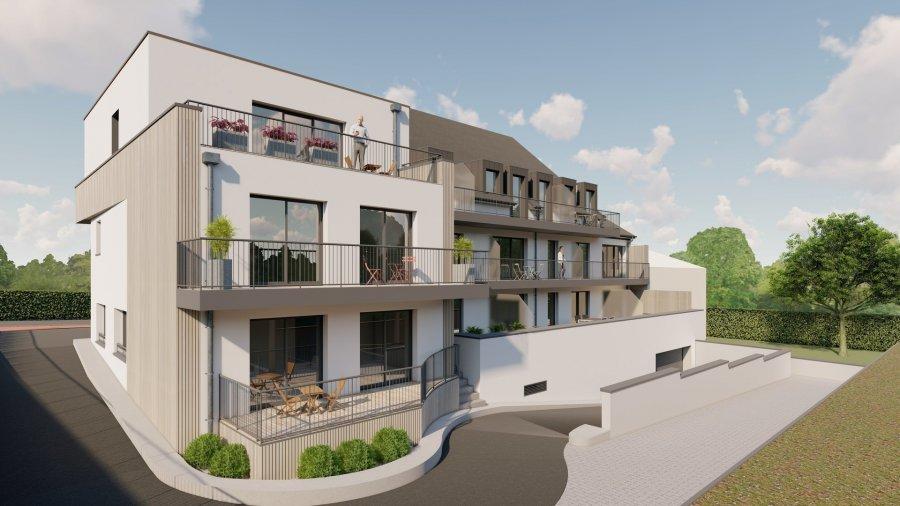 acheter appartement 2 chambres 101 m² redange photo 3