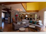 Maison à vendre F7 à Étival-Clairefontaine - Réf. 6669891