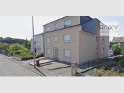 Wohnung zur Miete 1 Zimmer in Dudelange - Ref. 6411843