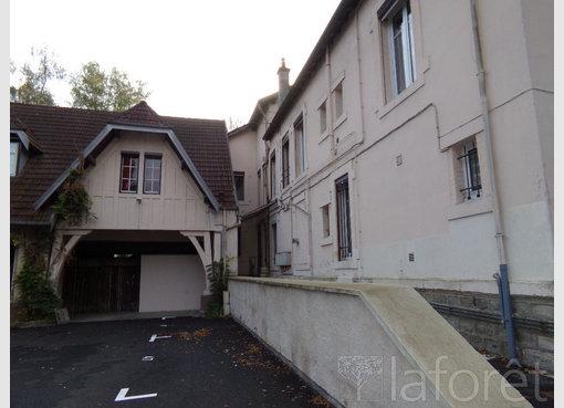 Appartement à vendre F5 à Thaon-les-Vosges - Réf. 4970051