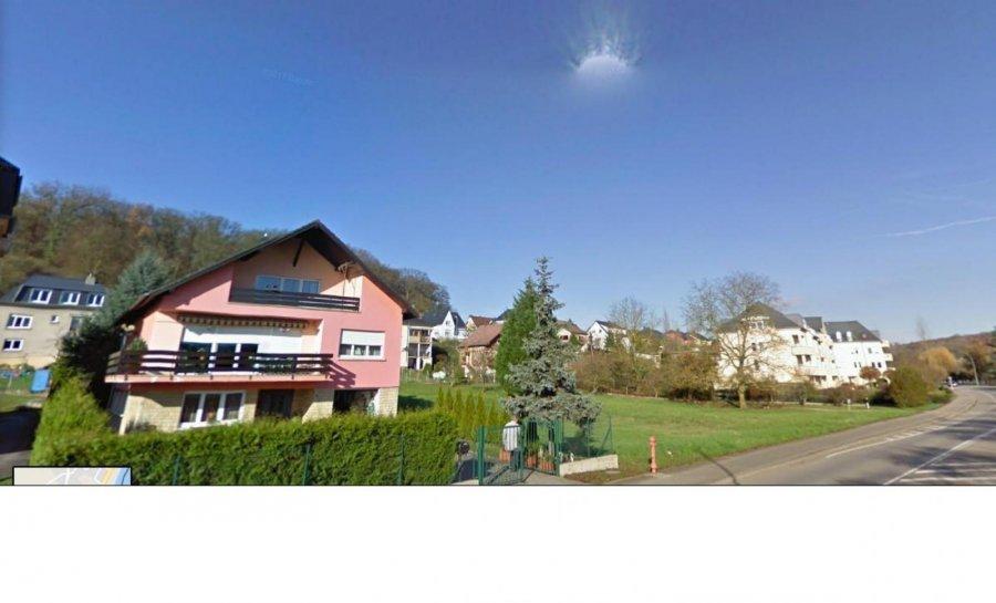 acheter villa 4 chambres 250 m² remich photo 1