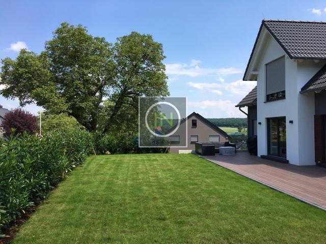 Marvelous Ids_global_subimmotype_detached House For Rent 4 Bedrooms 160 M² Flaxweiler  Photo 1