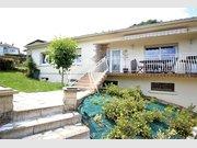 Maison individuelle à vendre F6 à Hombourg-Haut - Réf. 5957187