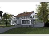 Appartement à vendre F4 à Metz - Réf. 5043779