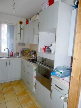 acheter appartement 3 pièces 55 m² champigneulles photo 7
