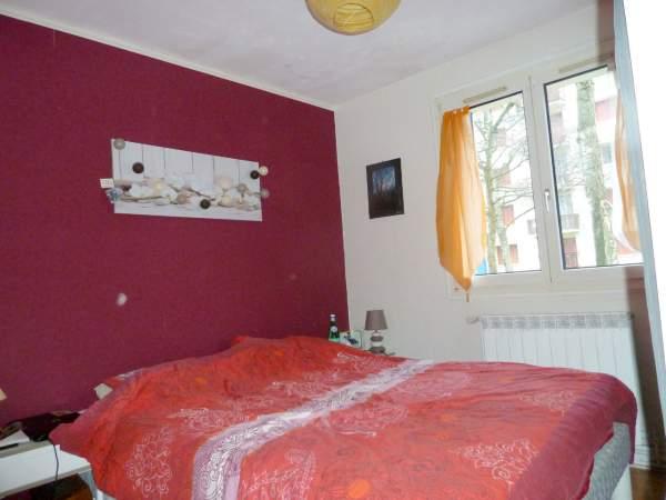 acheter appartement 3 pièces 55 m² champigneulles photo 6