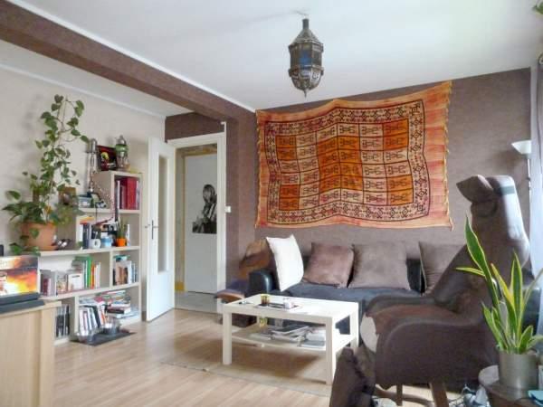 acheter appartement 3 pièces 55 m² champigneulles photo 4