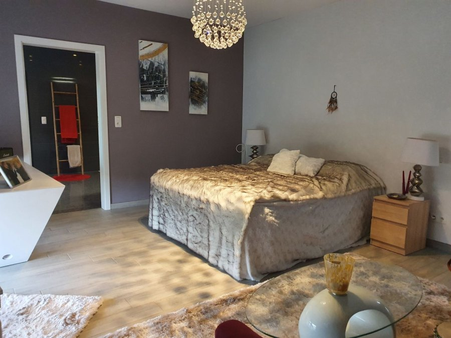 Maison à louer 3 chambres à Meix-devant-virton