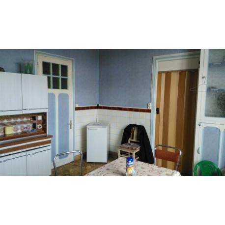 acheter fond de commerce 3 pièces 113 m² caudry photo 4