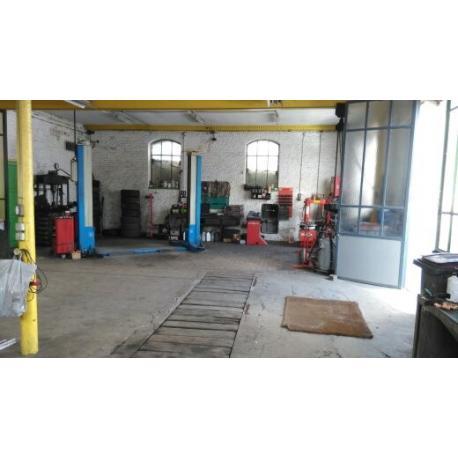 acheter fond de commerce 3 pièces 113 m² caudry photo 2