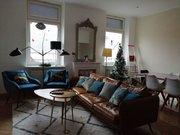 Duplex à louer 3 Chambres à Esch-sur-Alzette - Réf. 6633283
