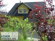Freistehendes Einfamilienhaus zum Kauf 5 Zimmer in Kirf - Ref. 4732739