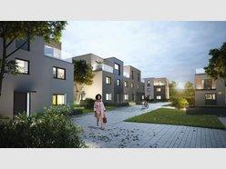 Maison jumelée à vendre 5 Chambres à Mertert - Réf. 6113091