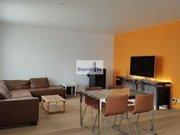 Apartment for rent 2 bedrooms in Esch-sur-Alzette - Ref. 6784835