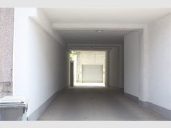 Indoor garage for rent in Differdange - Ref. 6727491