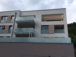 Appartement à louer 3 Chambres à Lorentzweiler - Réf. 5883715