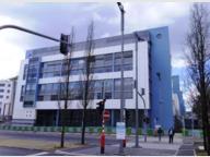 Bureau à louer à Luxembourg-Kirchberg - Réf. 4974403