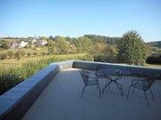 Duplex for sale 3 bedrooms in Ospern - Ref. 6682435