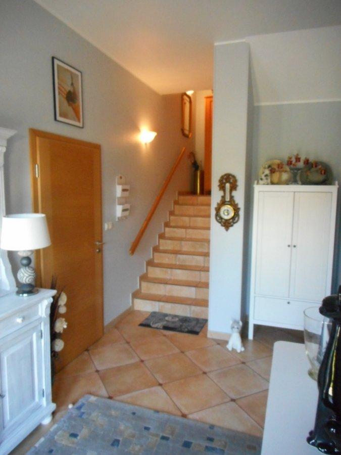 Duplex à vendre 3 chambres à Ospern